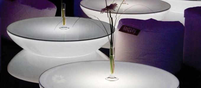 la table basse parfaite pour votre salon de jardin. Black Bedroom Furniture Sets. Home Design Ideas