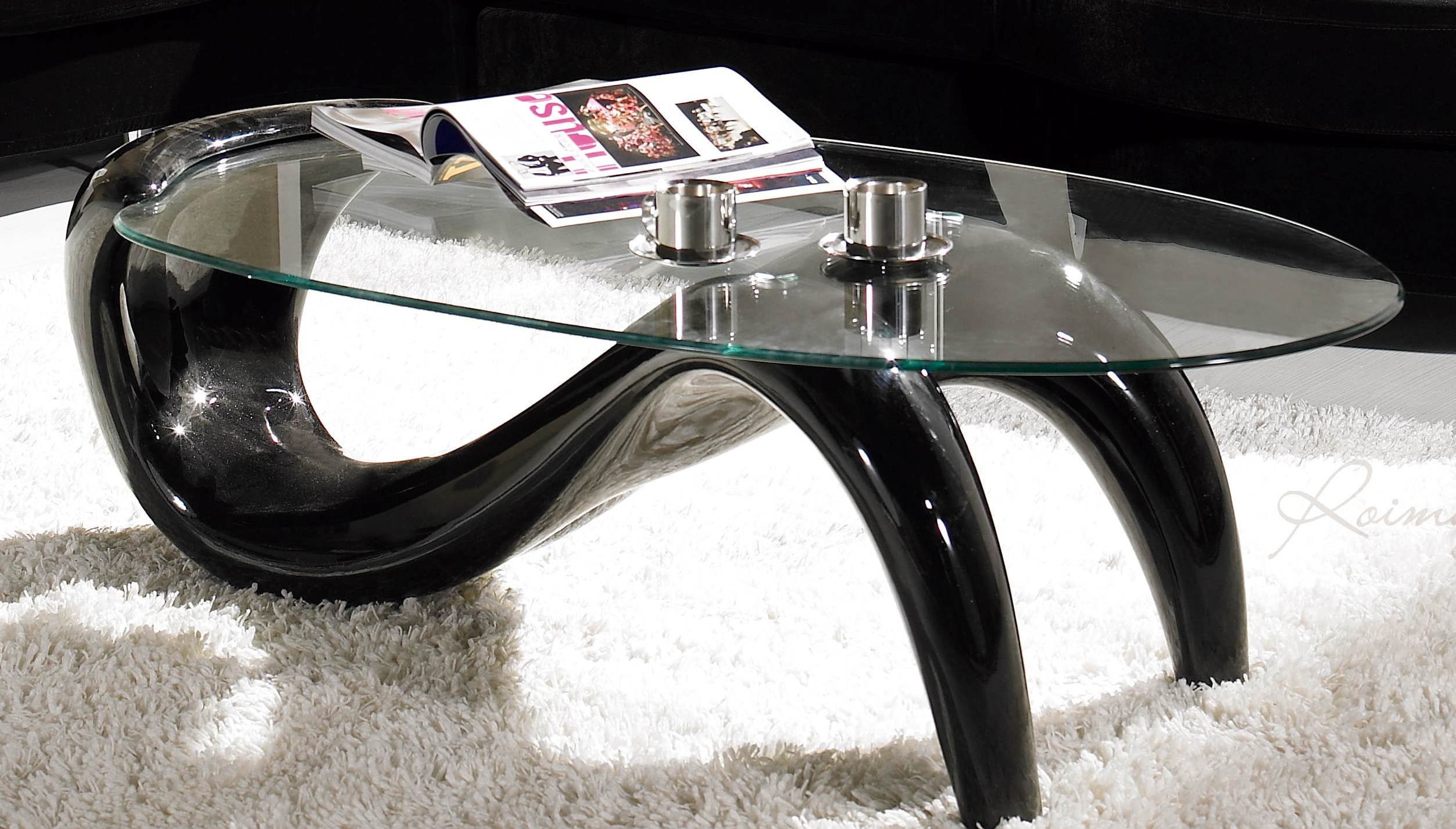 Table de salon convertible table salon convertible sur for Tables basses de salon
