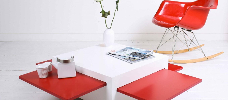 non class ma table basse part 8. Black Bedroom Furniture Sets. Home Design Ideas