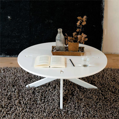 Idee Deco : Decorer Une as well as Decorer Une Table' Idee Decos