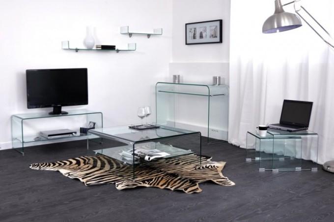 table basse transparente2