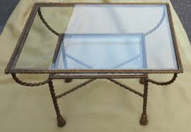 table basse en cordes3