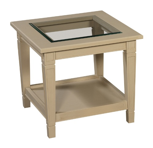 fv50-table-basse-carre-vitre-z