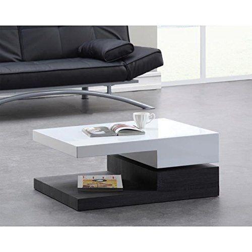 meuble avec des parties pivotantes