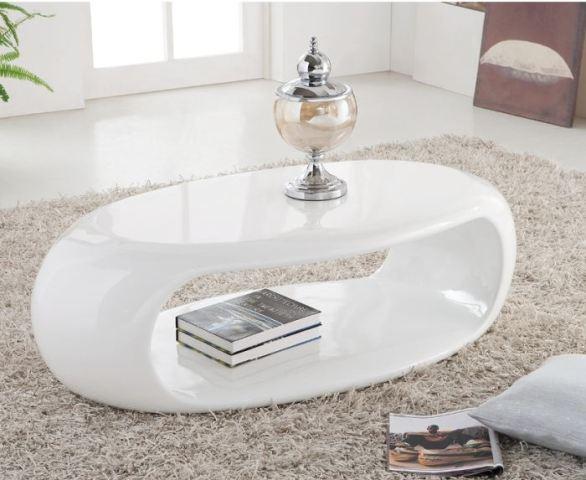 les diff rentes formes de table basse. Black Bedroom Furniture Sets. Home Design Ideas
