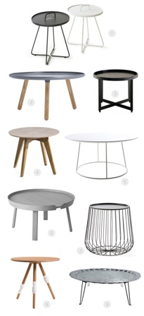 tables_rondes