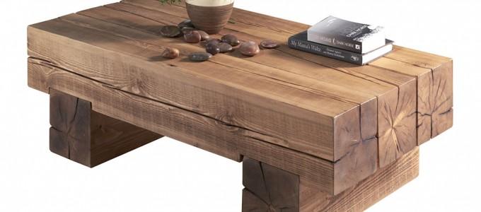 blog table basse d co tendances et bons plans part 5. Black Bedroom Furniture Sets. Home Design Ideas