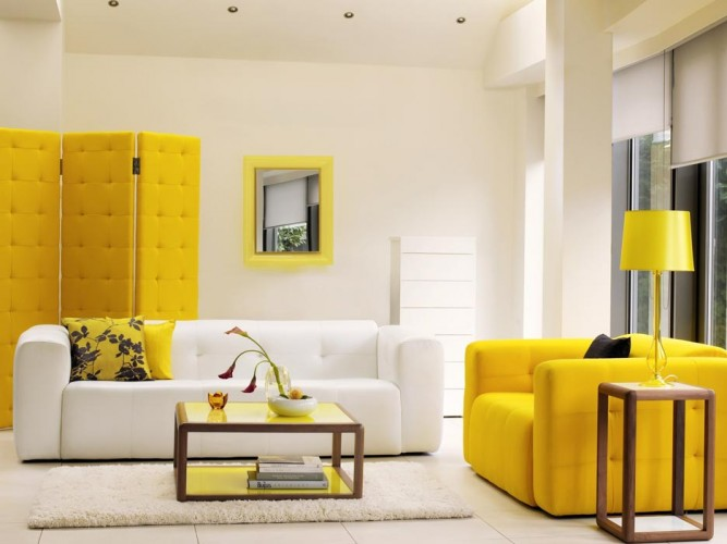 inspiration-salon-jaune