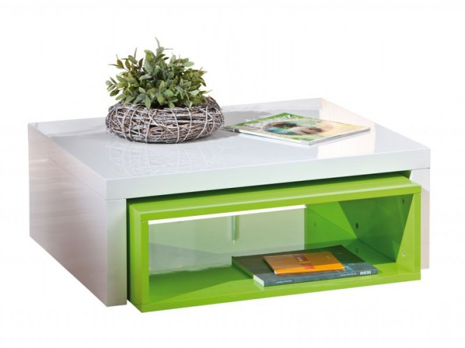kube-green-table-basse-gigogne