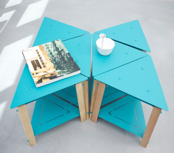 table-basse-equilateral3