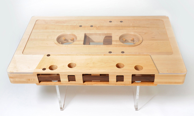 mixtape-table-1