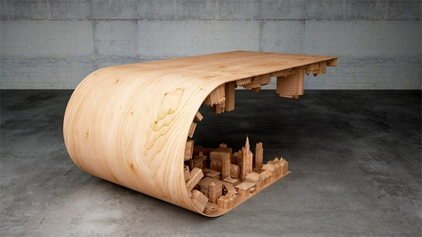 Wave-city-coffee-table-mousarris-1