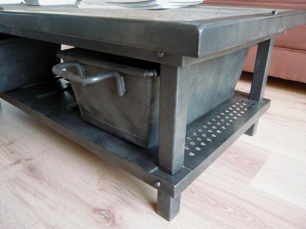 Table-Basse-design-industriel
