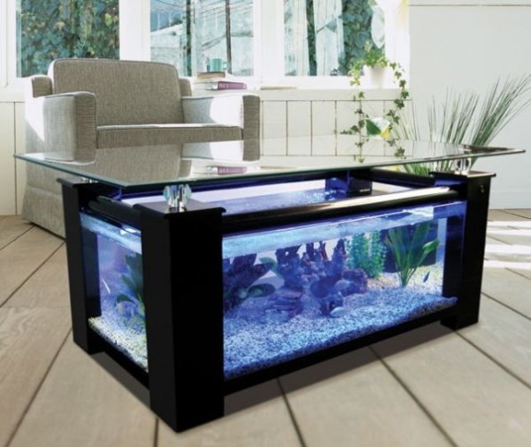 aquarium-table-basse