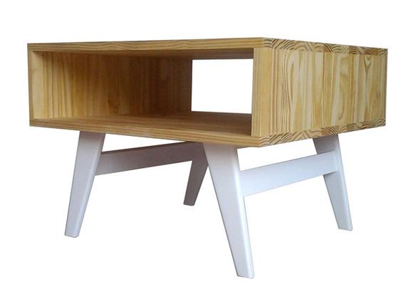 meubles-et-rangements-meuble-vintage-table-basse-style-sc-8371137-450x600-1e1dd-68b21_570x0