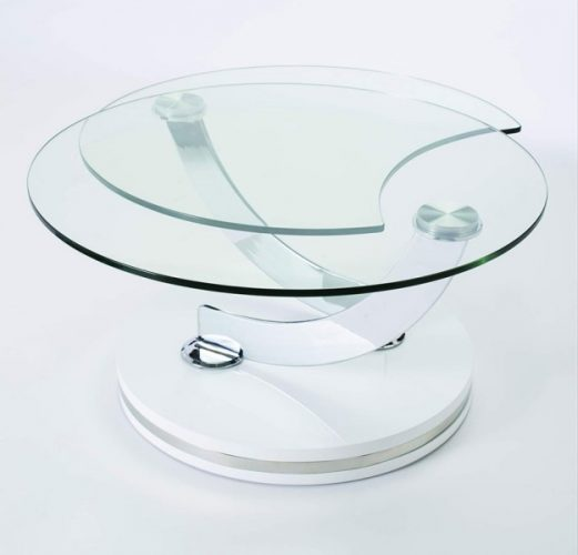 table-basse-verre-ronde-vaduz-zd2_tbas-t-d-001