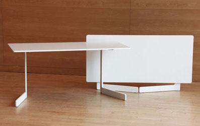 table pliante akka