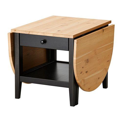 arkelstorp-table-basse-noir__0260729_PE404586_S4