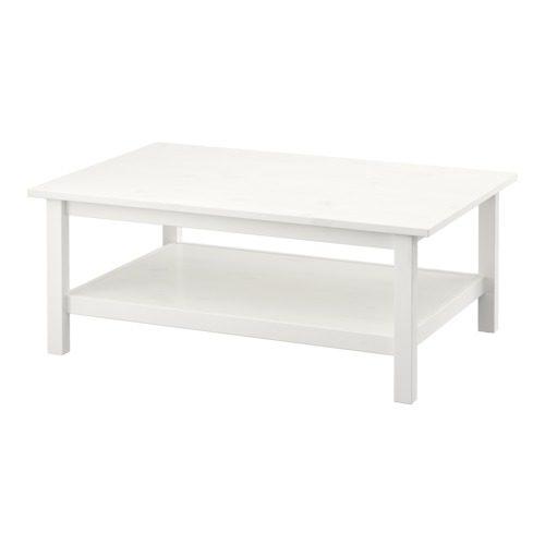 hemnes-table-basse-blanc__0104031_PE250679_S4