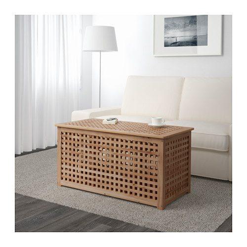 hol-table-de-rangement__0452450_PE601402_S4