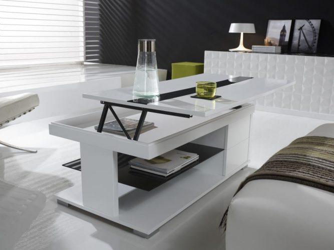 table-basse-relevable-design-elsye-z