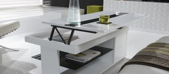 blog table basse d co tendances et bons plans part 2. Black Bedroom Furniture Sets. Home Design Ideas