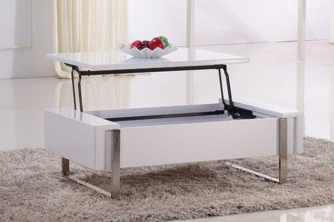 table-basse-relevable-laquee-tp_6131344603548769724f (1)