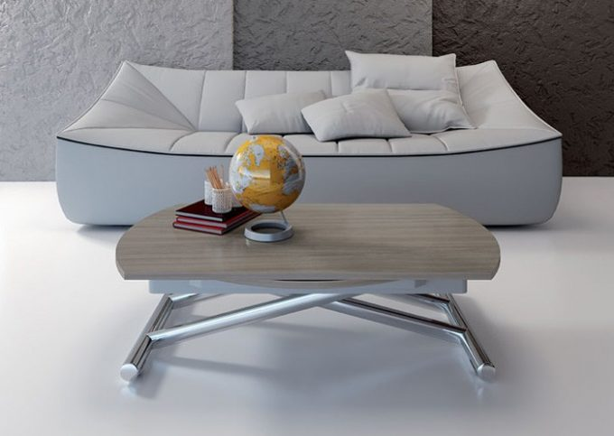 table-basse-relevable-redondo