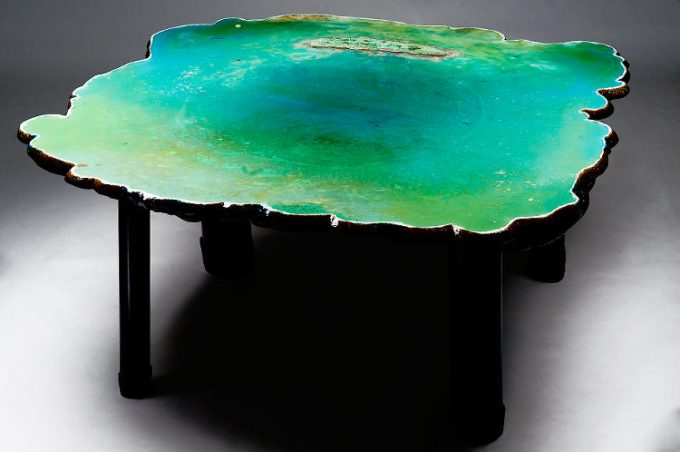 1670892-slide-pond-table-view-003-v1-pond-without-trees-5x8-300ppi-john-rohrermr1