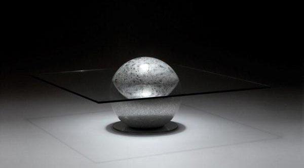 moon-table
