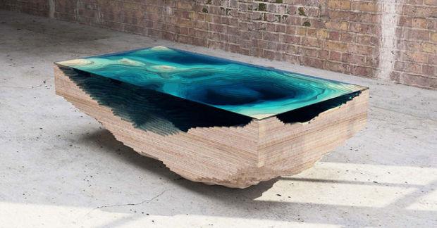 table-basse-design-17-1