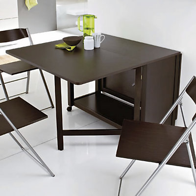 les tables pliante et murale des accessoires utiles pour. Black Bedroom Furniture Sets. Home Design Ideas