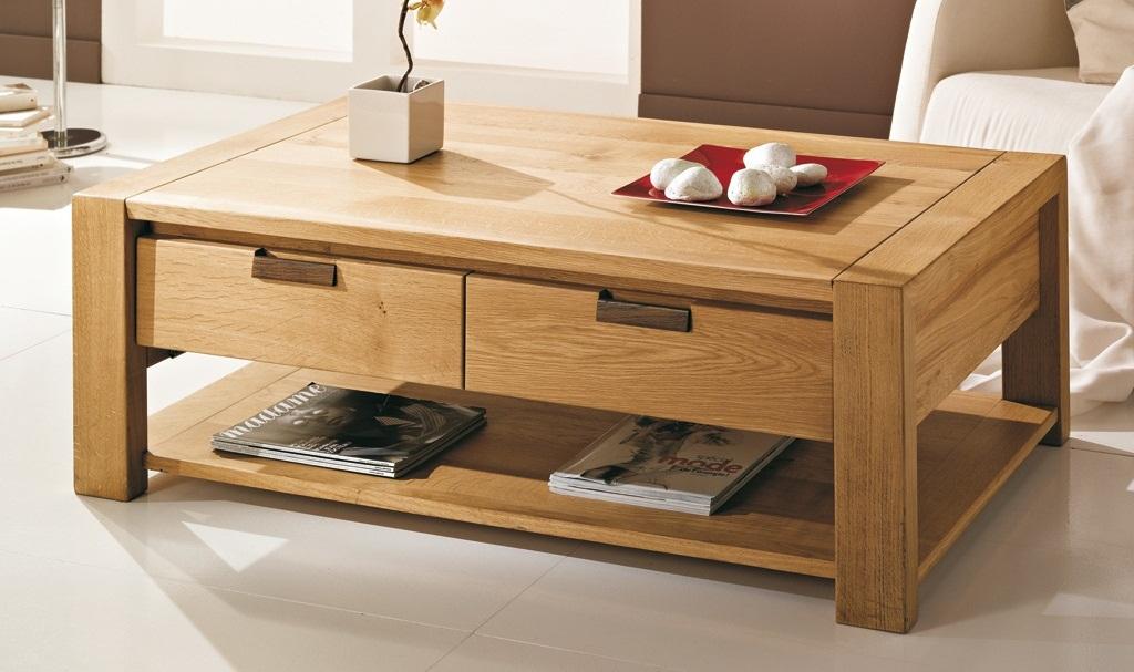 comment transformer une table en verre de fcabeffeed dfdedea diy table basse style industriel. Black Bedroom Furniture Sets. Home Design Ideas